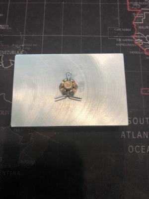Tuck pin 3