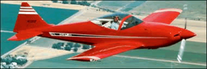 Osprey GP-4